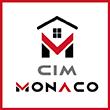 Logo CIM Monaco
