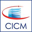 logo cicm