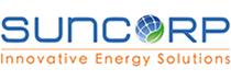 logo suncorp