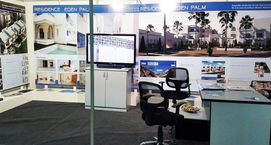expo-2017-5