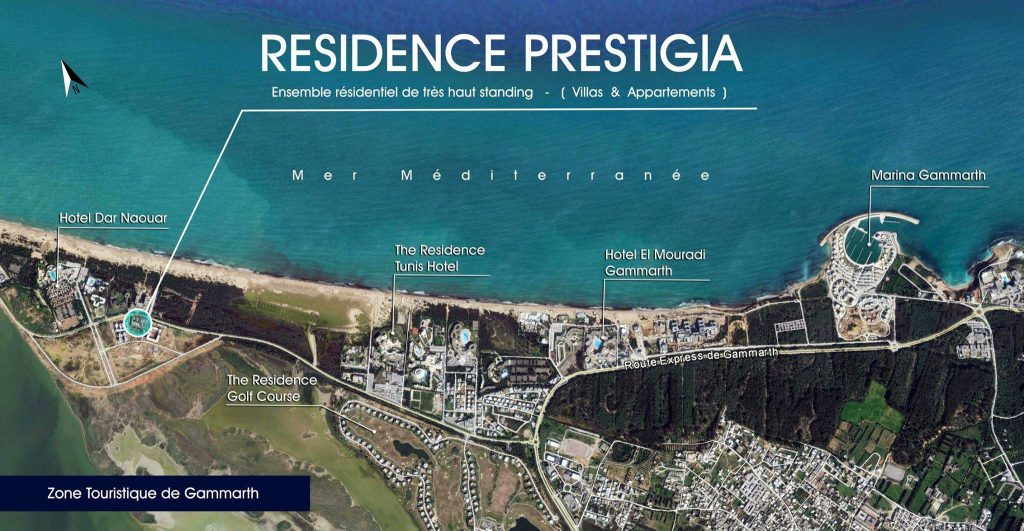 prestigia-plan-situation
